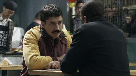 Episodio 28 - Sobreviviendo a Escobar - Alias JJ   Seriety