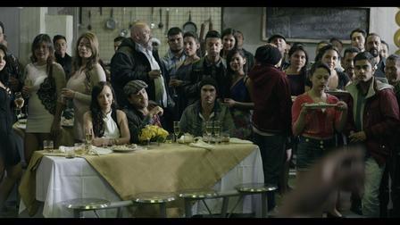 Episodio 54 - Sobreviviendo a Escobar - Alias JJ | Seriety