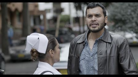 Episodio 54 - Sobreviviendo a Escobar - Alias JJ   Seriety